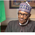 PIGB now on Buhari's table, say lawmakers