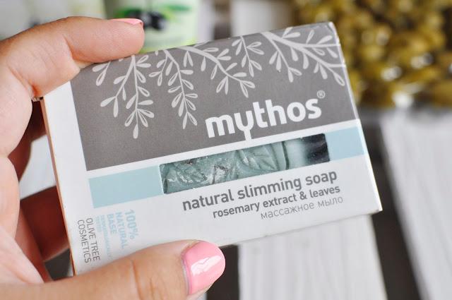 mythos opinie