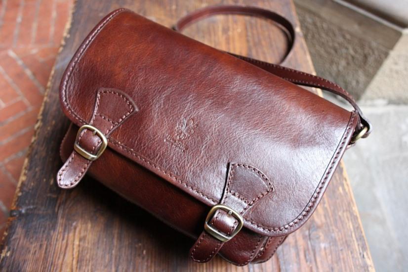 conditioned-leather-handbag