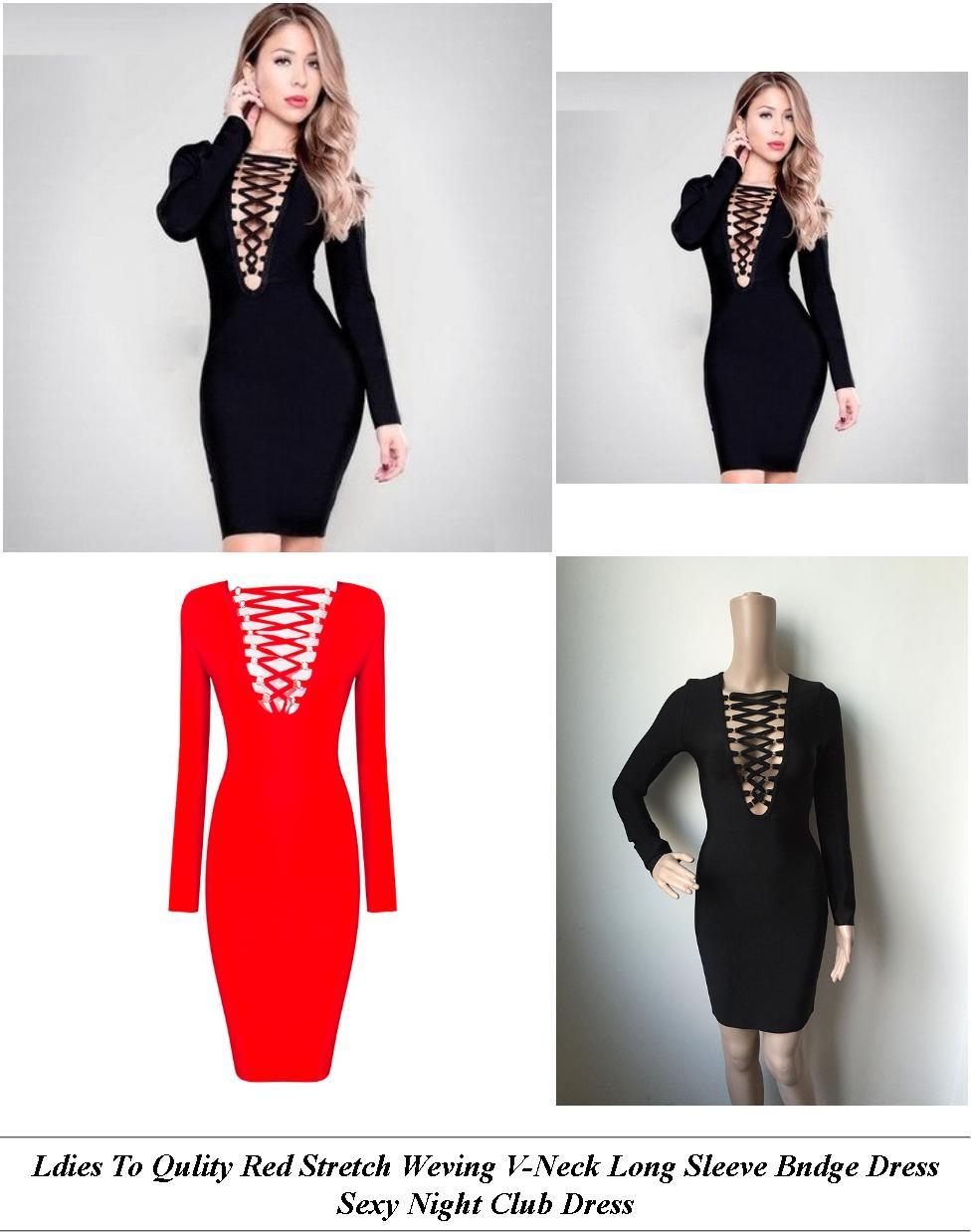 Lack And Urgundy Dress Images - Great Vintage Clothing Shops - Light Pink Womens Dress Shoes