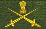 Indian Army, Open Rally, Bharti  Schedule