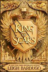 https://www.goodreads.com/book/show/36307634-king-of-scars?from_search=true