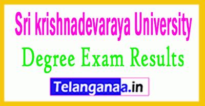 SKU Result SK University Degree Result