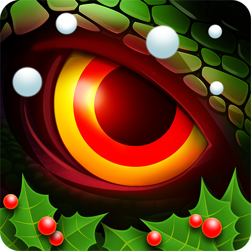 Monster Legends v9.2.6 Apk Mod