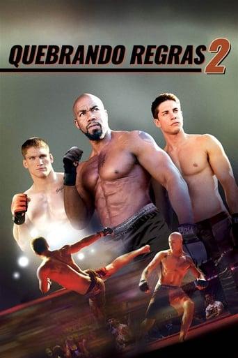 Quebrando Regras 2 (2011) Download