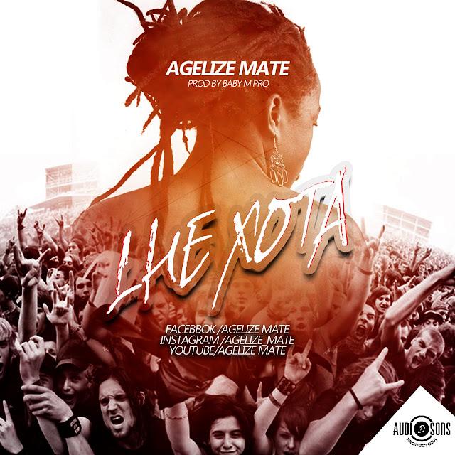 http://www.mediafire.com/file/828h8yvytxh5o6w/Agelize+Mate+-+Lhe+Xota+%28Zouk%29.mp3