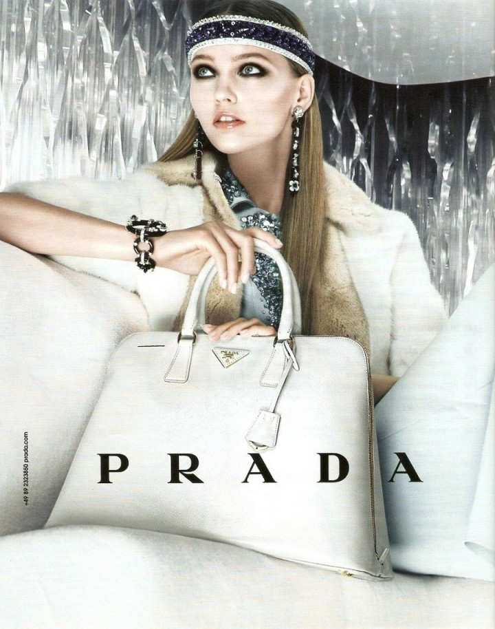 7f40a1605183 Our SA in PRADA has confirmed that prices for all PRADA items have been  revised upwards! All of you can see the updated prices on PRADA's official  website!