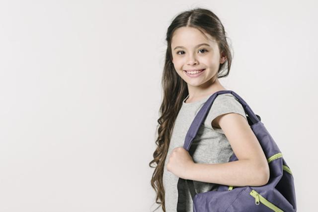 Panduan untuk Orangtua! Inilah 5 Cara Mendidik Anak SD Kelas 5