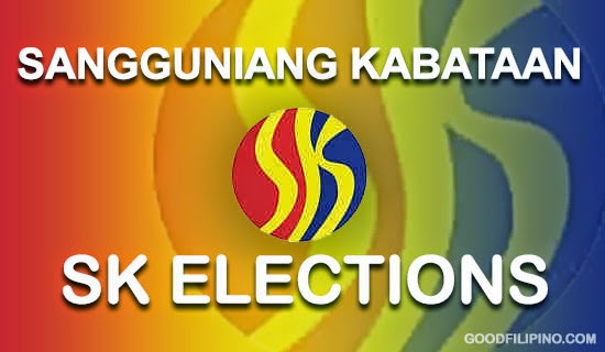 Sangguniang Kabataan (SK) Elections postponed until October 2016