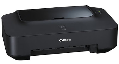 spesifikasi printer canon ip2770