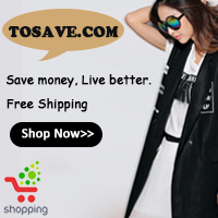 http://www.tosave.com/c/Fashion-Clothing-1004.html