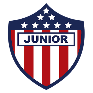 Atlético Junior 2019 Dream League Soccer fts forma kits logo url,dream league soccer kits, kit dream league soccer 2018 2019, Atlético Junior dls fts