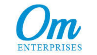10th Pass Freshers and Experienced Candidates Job Vacancy in Om Enterprises