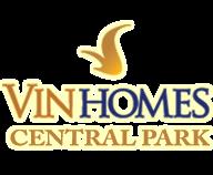 logo căn hộ vinhomes central park