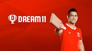 dream11-ipl-bcci-confirm