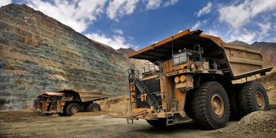 Plantean aplicar impuestos adicionales a las grandes mineras
