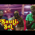 VIDEO & AUDIO | Sauti Sol ft Bensoul, Nviiri the Storyteller, Crystal Asige & Kaskazini | Download/Watch