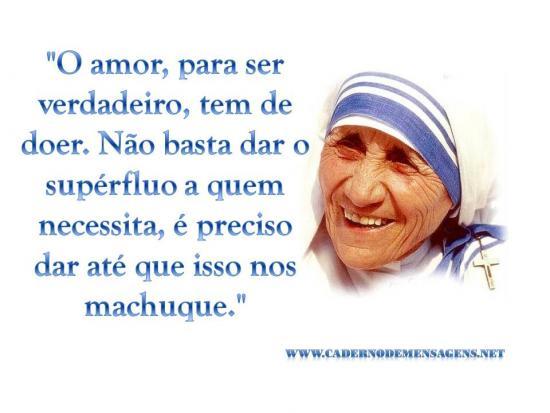 Denise Moutinho: ATO PURO