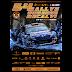 [Guía] Tramos, horarios y lista de inscritos Rallye de Ourense 2021
