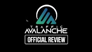 What Is Traffic Avalanche