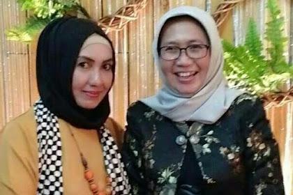 Puisi Ibu Kita Kartini karya Sahabat Grup WA Penaku Berbicara 2019