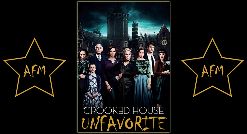 crooked-house