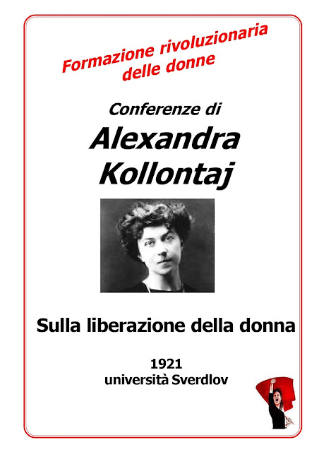 https://femminismoproletariorivoluzionario.files.wordpress.com/2019/12/frd-a.-kollontaj.pdf