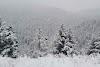 Έρχεται ψυχρή «εισβολή» με χιόνια και καταιγίδες – Ποιες περιοχές θα επηρεαστούν