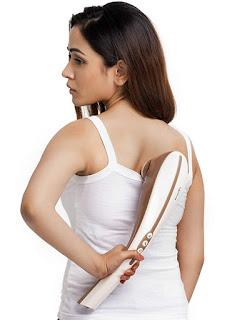 body massager india best gift for girls, wife, lover, body massager, masssager,