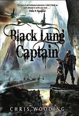https://www.goodreads.com/book/show/7492383-the-black-lung-captain
