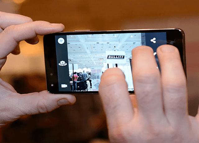 طريقة أستخراج معلومات الصور ومعرفة مكان ألتقاطها في ويندوز 10