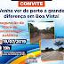 Prefeitura entregará Obra de Pavimentação Asfáltica no povoado de Boa Vista na zona rural de São Desidério