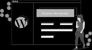 Experto Wordpress
