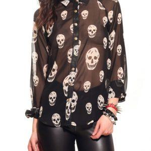 blouses-doodshoofd