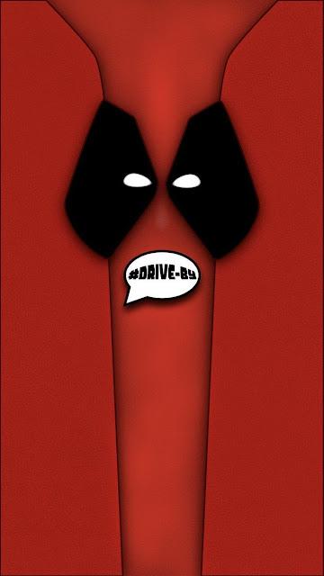 Deadpool-wallpaper-download-ultra-4k