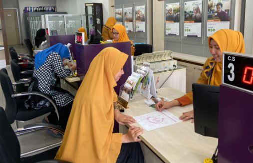 Alamat Lengkap dan Nomor Telepon Bank Muamalat di Malang