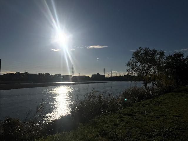 イメージ画像:朝日