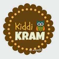 http://www.kiddikram.blogspot.de/