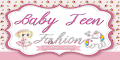 ::BABY TEEN FASHION::