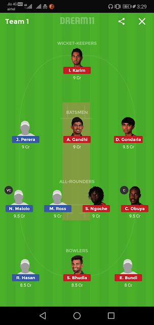 "ITA VS KEN DREAM11 TEAM,"" KEN VS ITA DREAM11 TEAM , PLAYING11,KEN VS ITATEAM NEWS,"" KEN VS ITA LIVE SCORE """