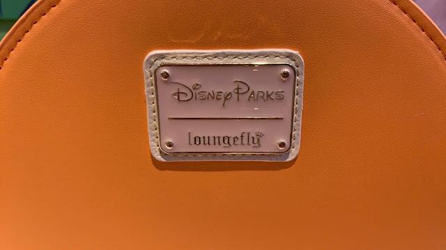 Mickey & Minnie's Runaway Railway Merchandise Chuuby