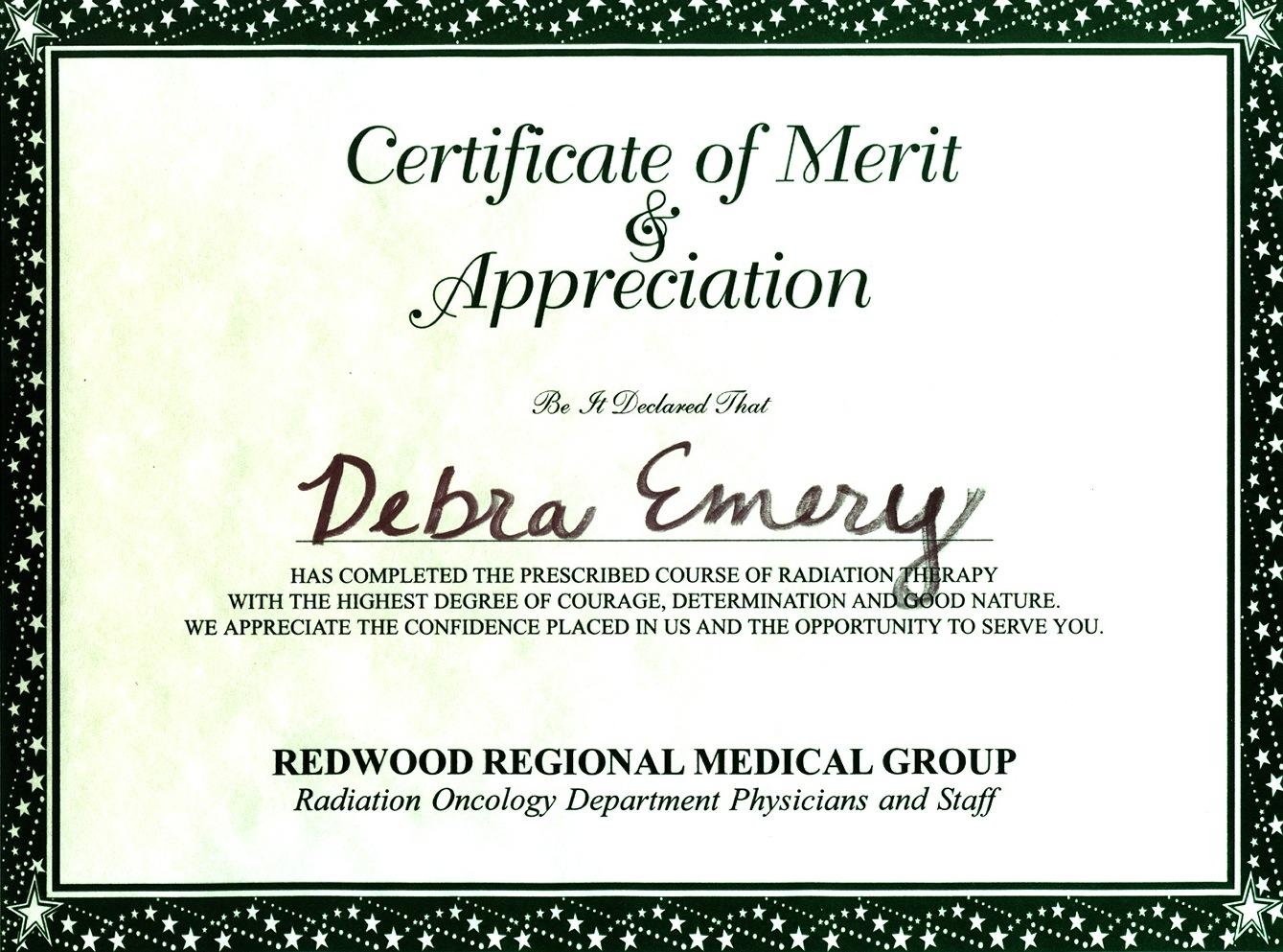 volunteer recognition certificate template - volunteer appreciation award wording just b cause