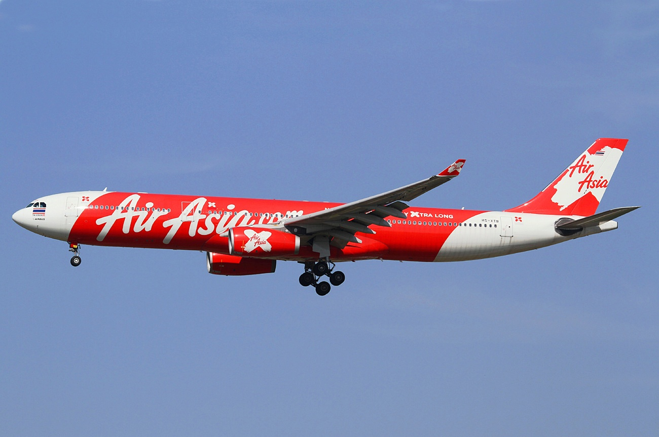 introduction of airasia Yasmin yashodha/ elixir mgmt arts 51 (2012) 11164-11171 11164 introduction airasia berhad (airasia) is a leading low-cost carrier (lcc) in the association of.