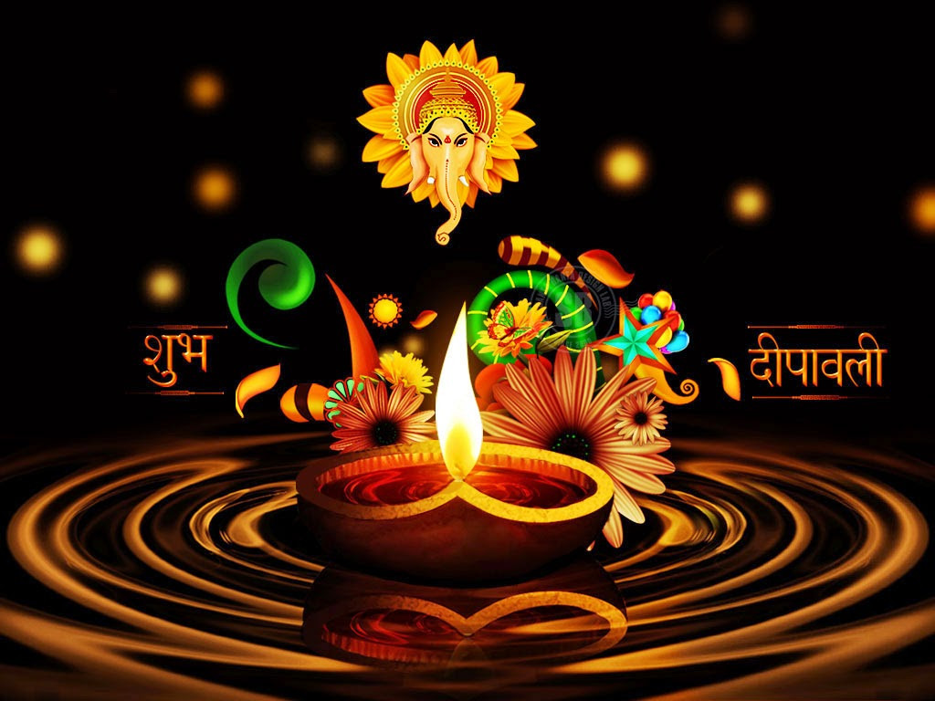 Happy diwali 2018 the festival of lights happy diwali images happy diwali images wishes kristyandbryce Gallery