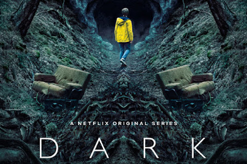 Dark-Neflix-Web-series