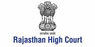 https://www.newgovtjobs.in.net/2020/02/rajasthan-high-court-stenographer.html