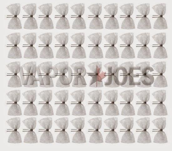 http://myurl.co/cotton