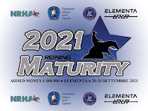 AGENDA NAZIONALE: MATURITY IRHA 2021. IN BOCCA AL LUPO A TUTI I CONCORRENTI MADE IN ARER IN GARA !