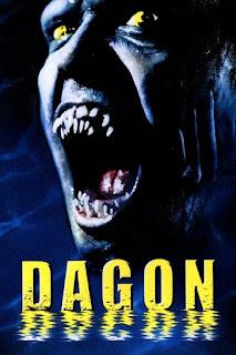 Dagon / Дагон (2001)
