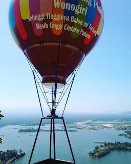 wisata-balon-udara-watu-cenik-wonogiri